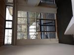 Fenster und Festverglasung
